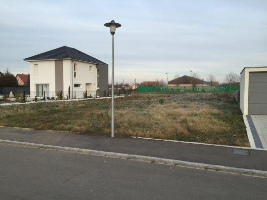 hirtzfelden (2)