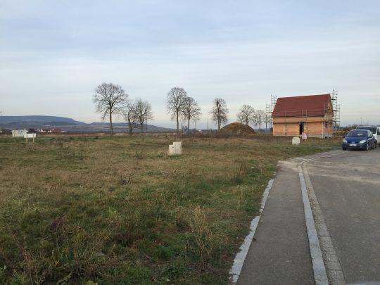 issenheim (1)