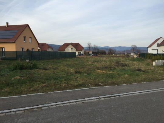 issenheim (2)
