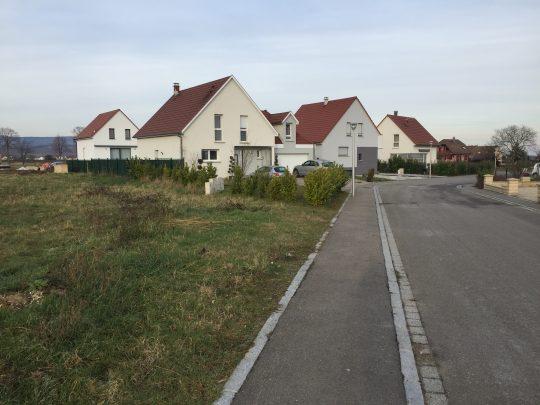 issenheim (3)