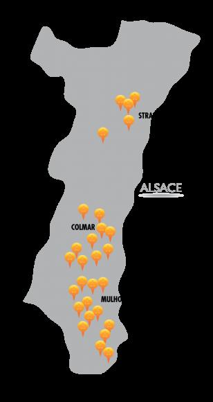 map_FHA_580
