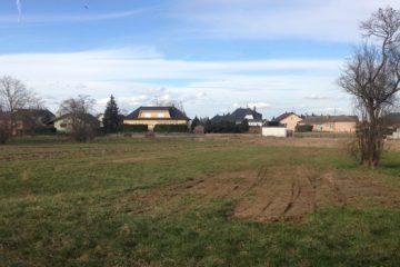 foncière immobilière alsace - RUELISHEIM
