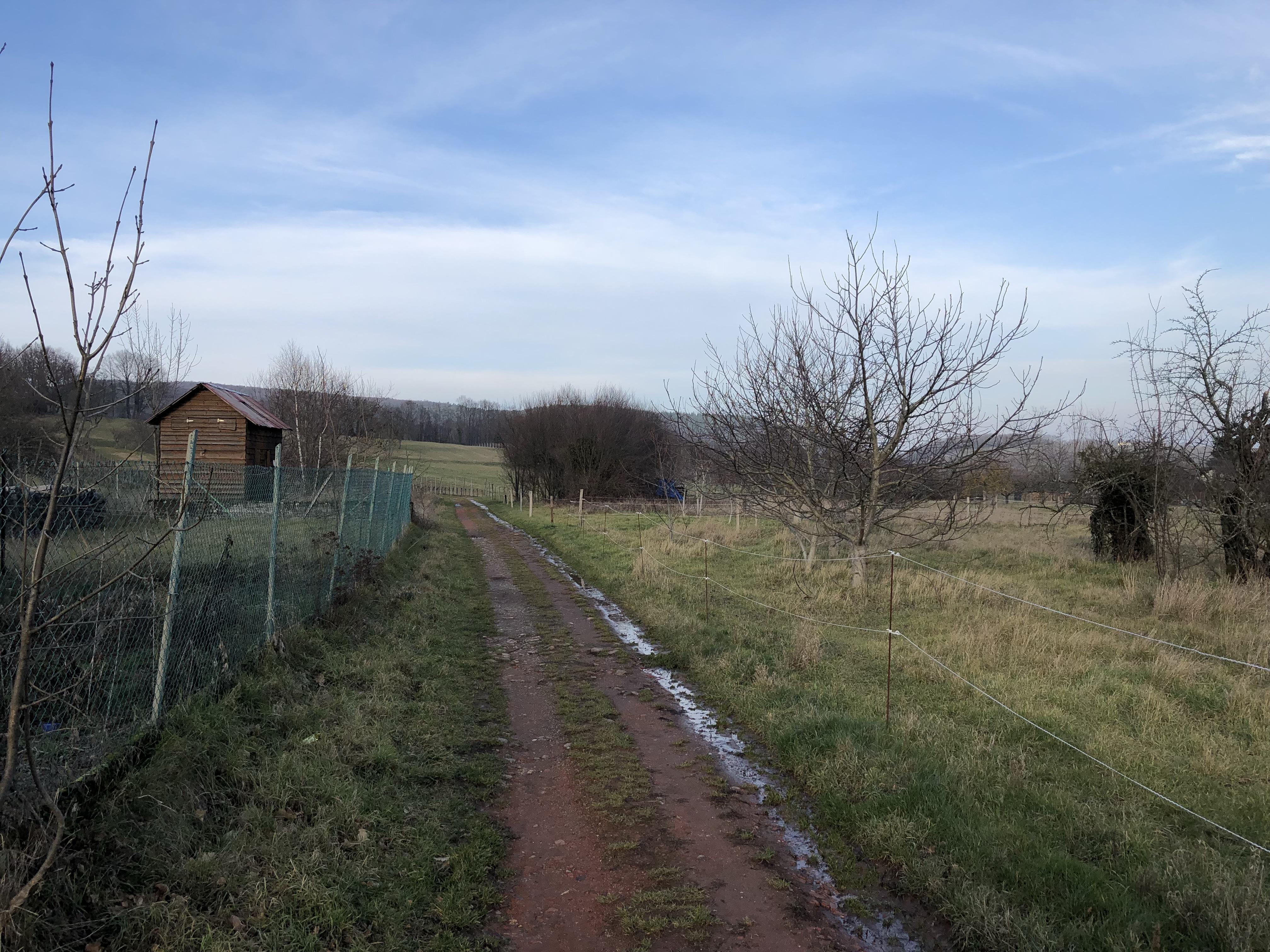 2 fonci re hugues aur le achat vente de terrains for Achat terrain a construire